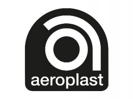 Aeroplast, ООО «АЭРОПЛАСТ»