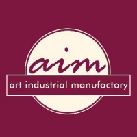 AIM (Art Industrial Manufactory)
