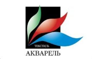 Акварель Текстиль