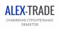 Alex-trade