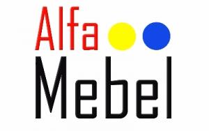 Alfa Mebel