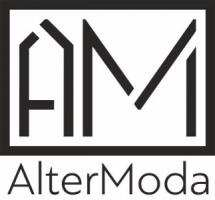 AlterModda