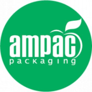 Ampac Packaging