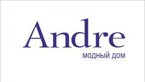 Андре Модный дом