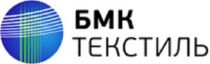 """АО БМК """"Меланжист Алтая"""""""