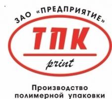 """АО """"Предприятие """"ТрубоПластКомплект"""""""