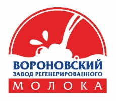 АО Вороновский завод регенерированного молока