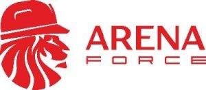 ArenaForce