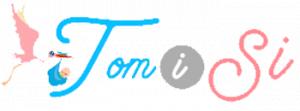 Магазин для новорождённых «Tom i Si»