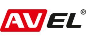 AVIS Electronics