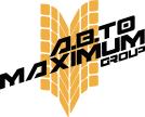 Авто Maximum