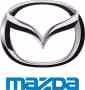 Автопродикс MAZDA
