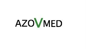 Azovmed