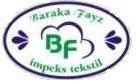 Baraka Fayz Impeks Textile