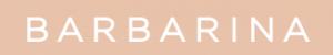 Барбарина