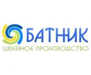 Батник-Текс