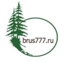 Brus777
