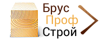 БрусПрофСтрой