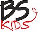 BS-kids
