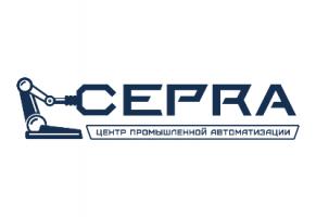 CEPRA Центр промышленной автоматизации