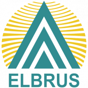 Чебоксарский лифтостроительный завод ELBrus
