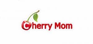CherryMom
