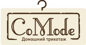 CoMode