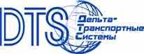 Дельта-Транспортные системы DTS (Екатеринбург)