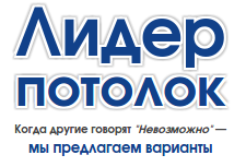 ДЕСКОР-М