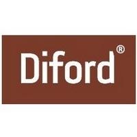 Diford