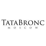 Дизайнерская одежда Tatabronc