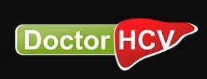 Доктор Хцв