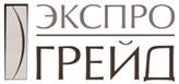 Экспро Грейд - фабрика мебели