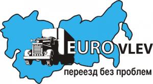 Евро Влев
