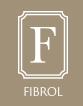 Фабрика «Фиброль»