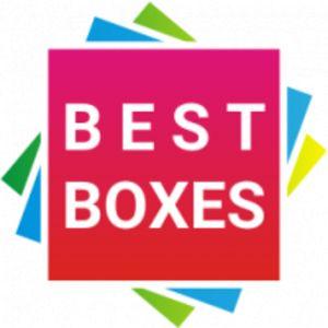 Фабрика коробок Best Boxes