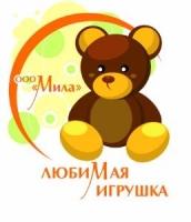 """Фабрика """"Любимая игрушка"""", ООО """"Мила"""""""