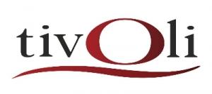 Фабрика Tivoli
