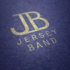 Фабрика трикотажа Jersey Band