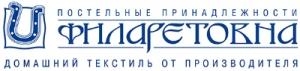 Филаретовна, ИП