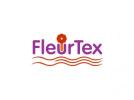 FleurTex