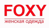 """""""FOXY"""""""