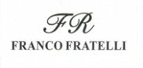 FRANCO FRATELLI