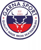 Garna Sport (ООО  «Сотис»)