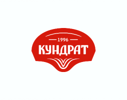 "ГК ""Кундрат"""