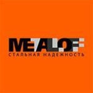 ГК Металлофф