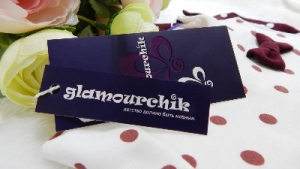 Glamourchik
