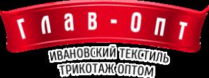 Глав-Опт