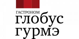 globusgurme.ru