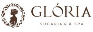 GLORIA SUGARING & SPA
